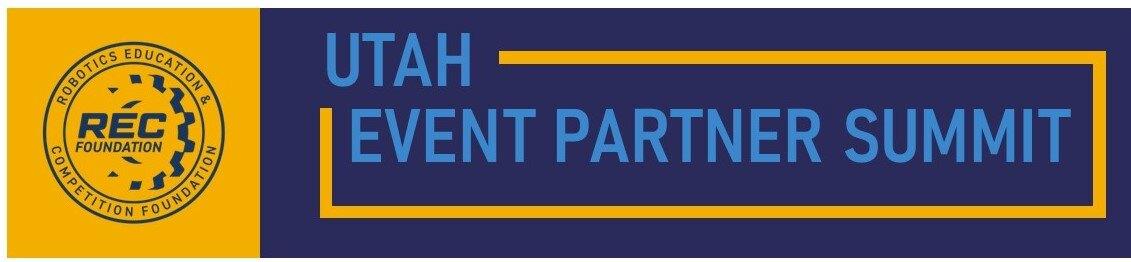 NEW DATE!! 2020 Utah Event Partner Summit Meeting