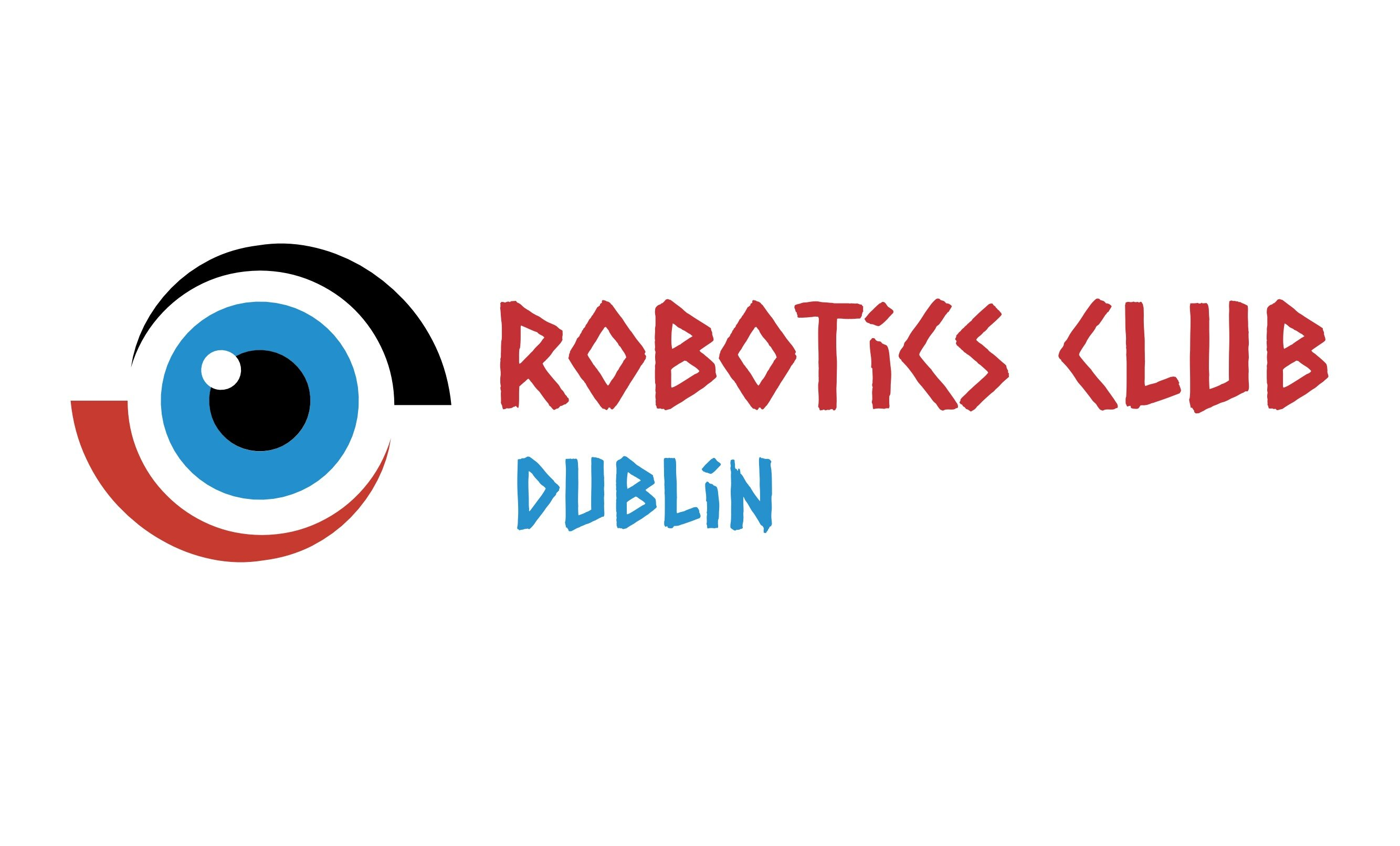 Dublin Robotics Club Skills-Only Event - Rise Above