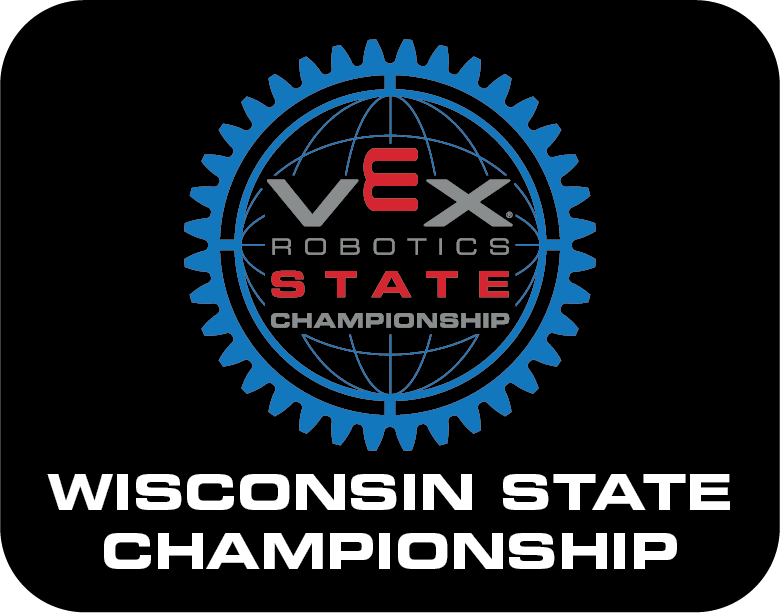 2021 Wisconsin State Championship  - VRC High School & Middle School Presented by Oshkosh Corp.
