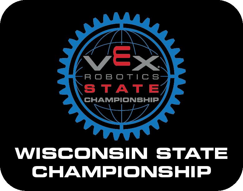2021 Wisconsin State Championship  - VIQC Middle School & Elementary School presented by Oshkosh Corp.
