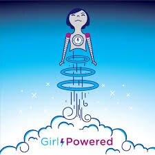 Brampton Virtual Girl Powered Event
