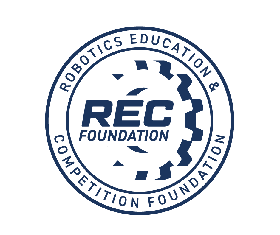 JROTC VEX Robotics Competition Webinar Series - JROTC Only