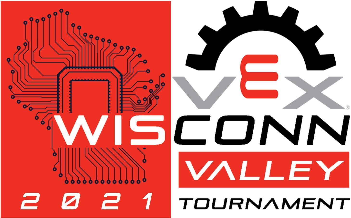 Wisconn Valley VRC Tournament - Change Up
