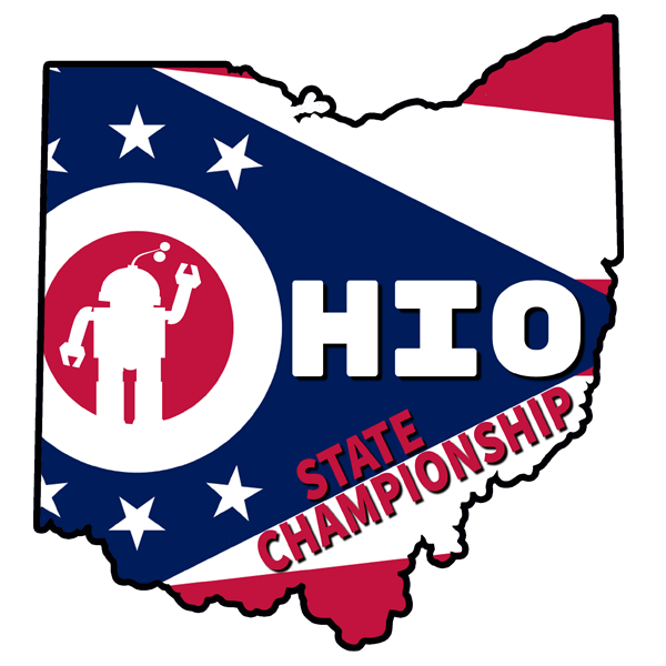2021 Ohio VRC Middle School State Championship In Person