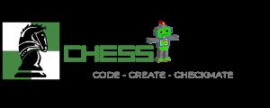 VEX IQ - Virtual World Online Coding Skill Workshop