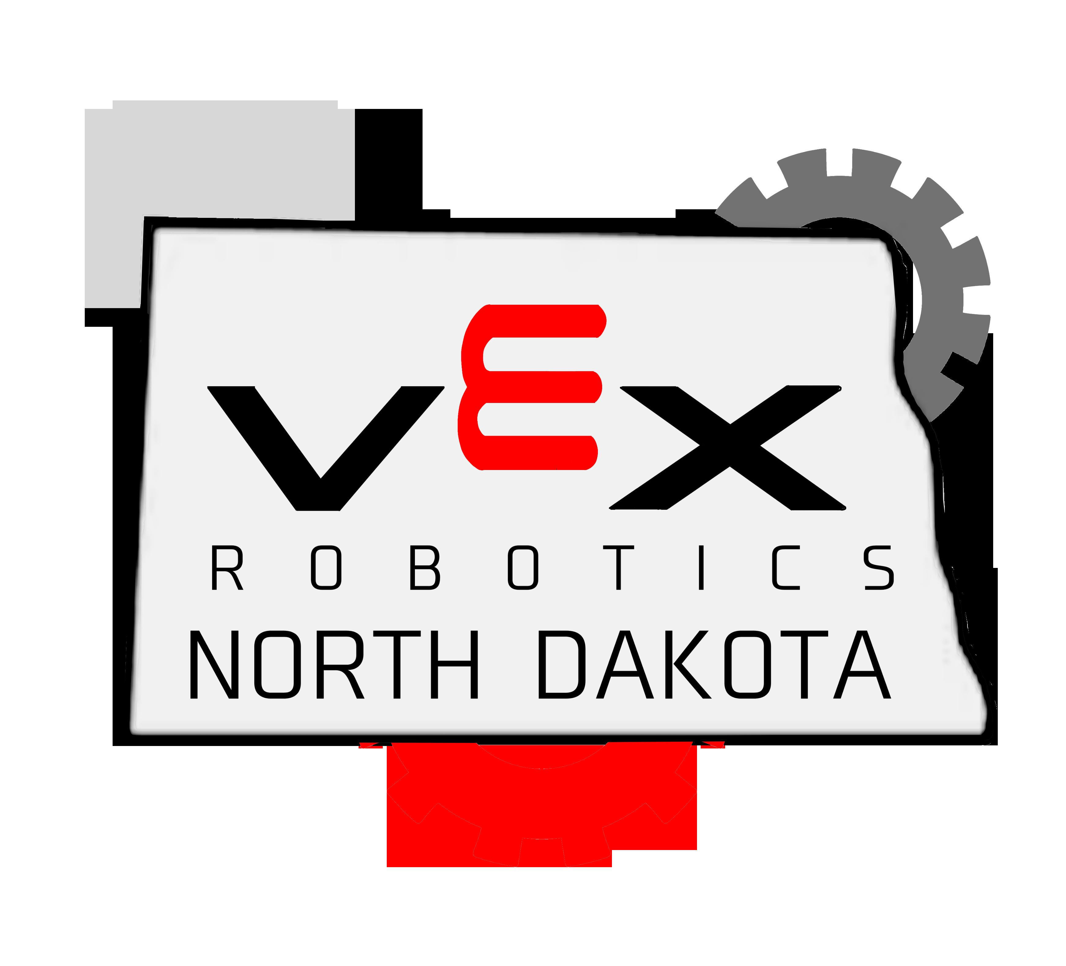 North Dakota VRC State Championship 2021