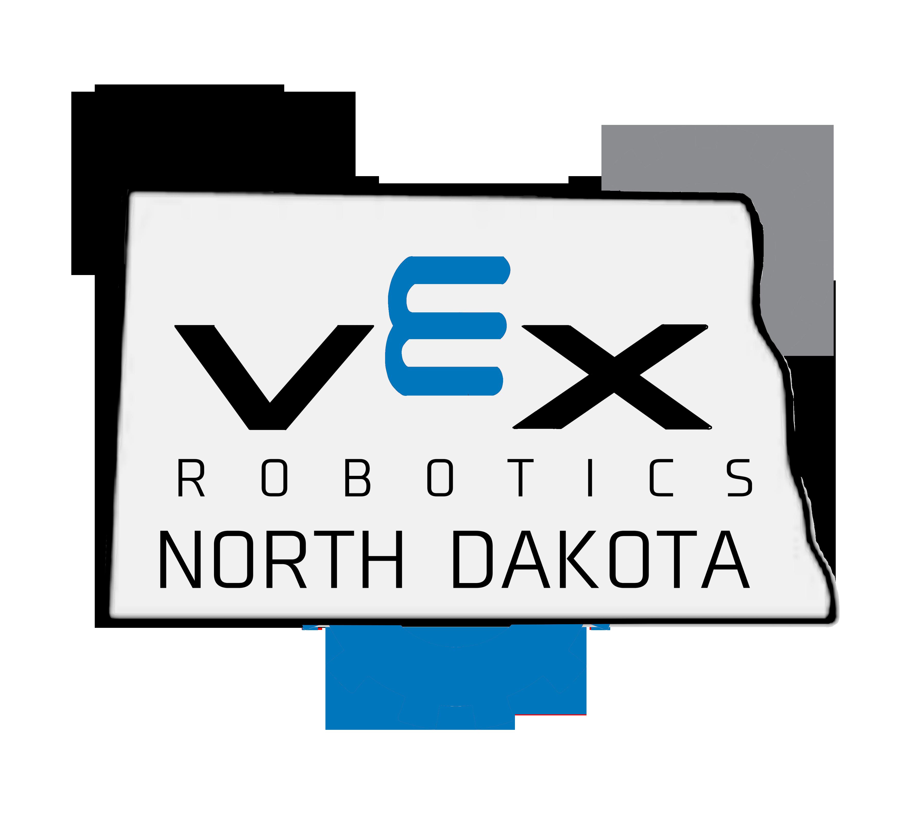 North Dakota VIQC State Championship 2021