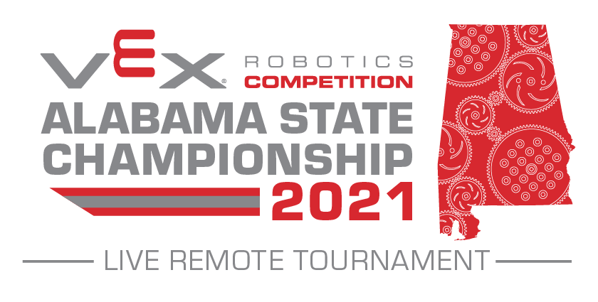 VRC Alabama State Championship/Live Remote Tournament