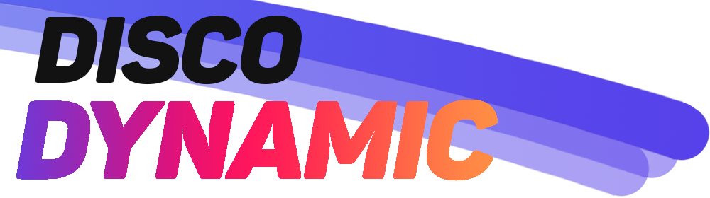 Disco Dynamic VIQ Remote Skills event - Remote Judging - Global Event