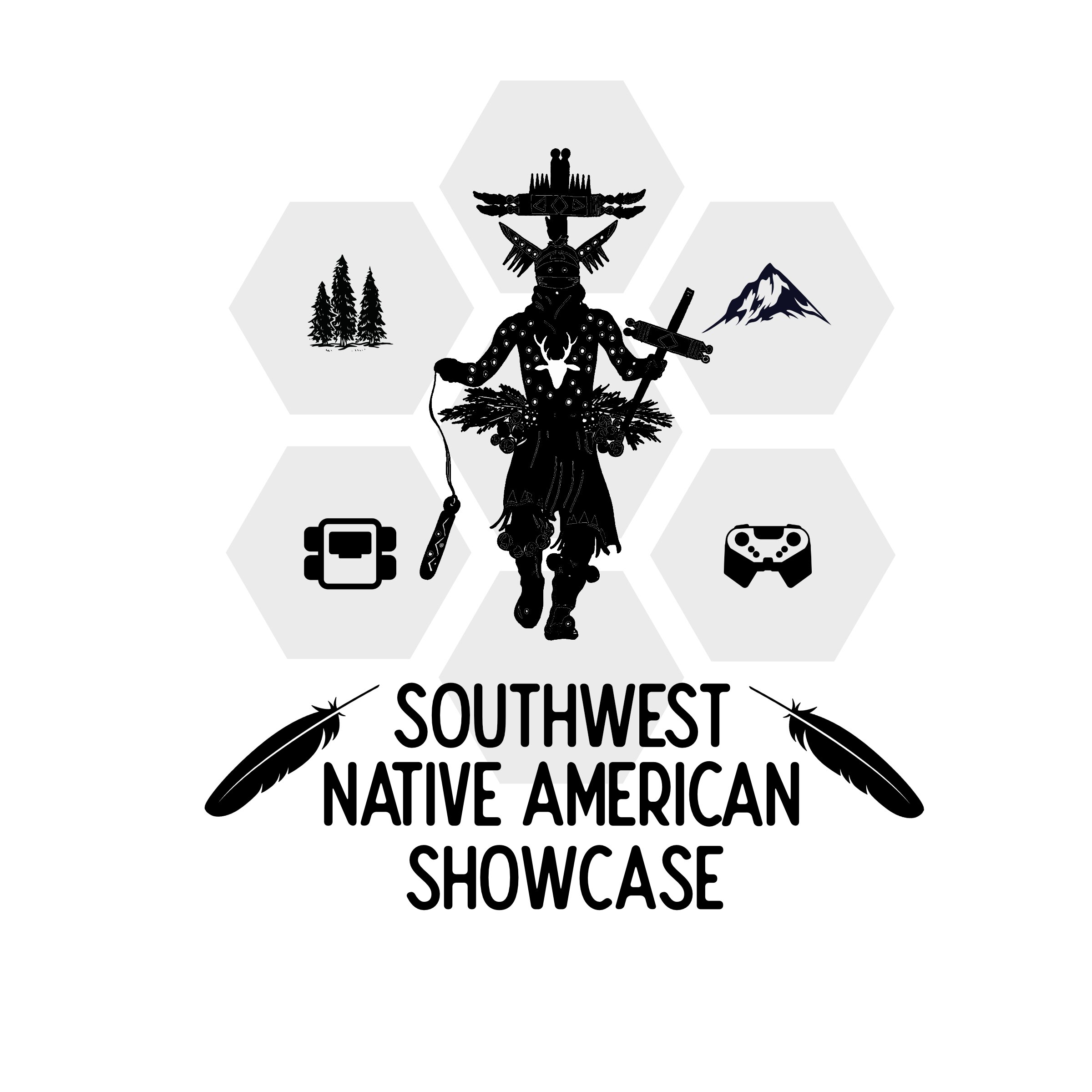 VRC, White Mountain Apache Southwest Native American Showcase Event, Remote Skills-Only, Blended MS & HS, Remote Judging