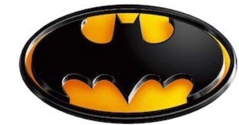 Grandville Batman MS/HS Change Up Invitational