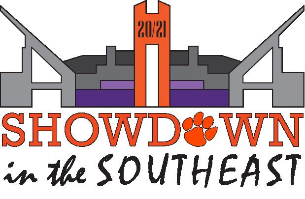 Showcase:  VRC Showdown in the Southeast (MS/HS)