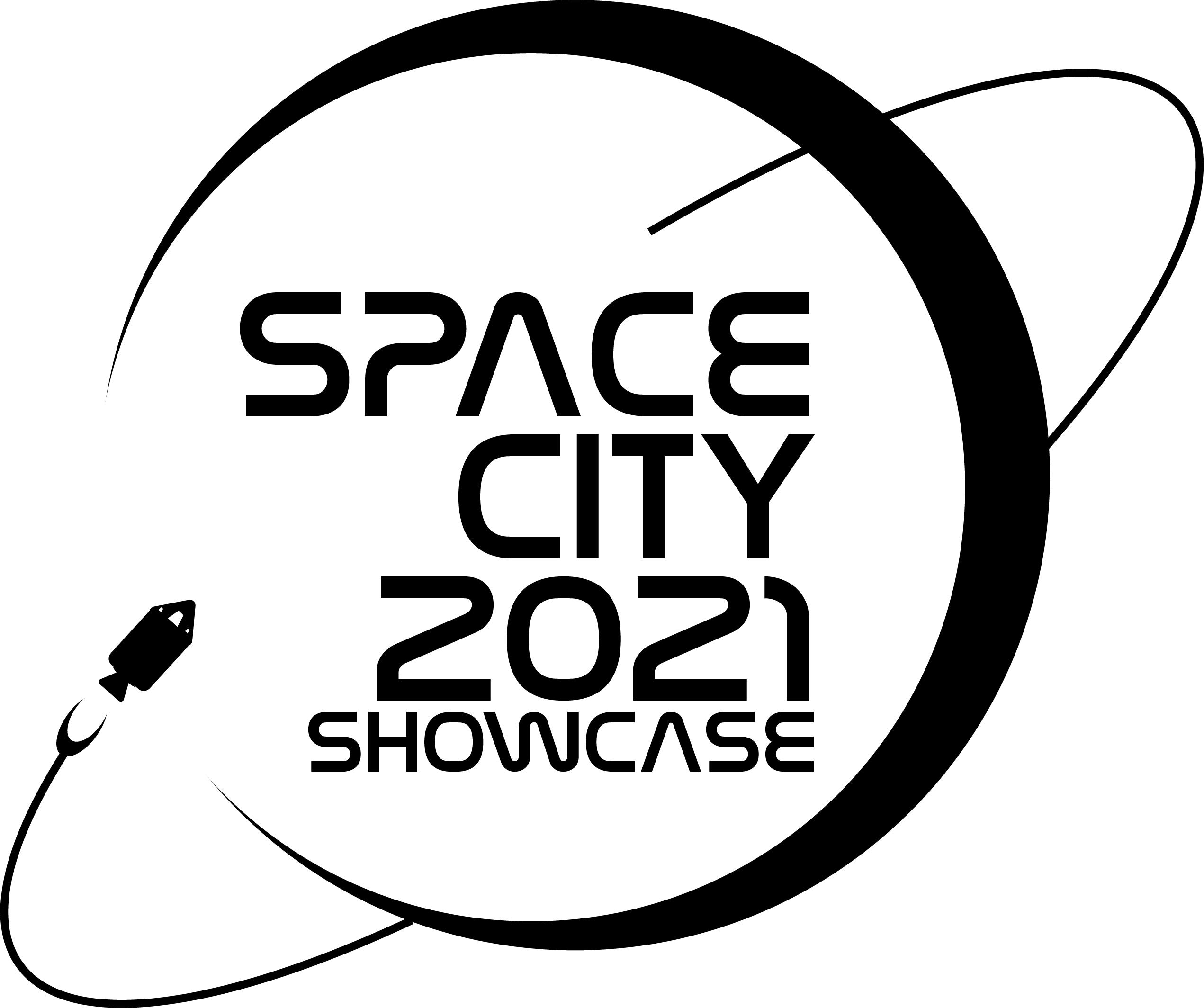 Showcase: Space City VRC High School