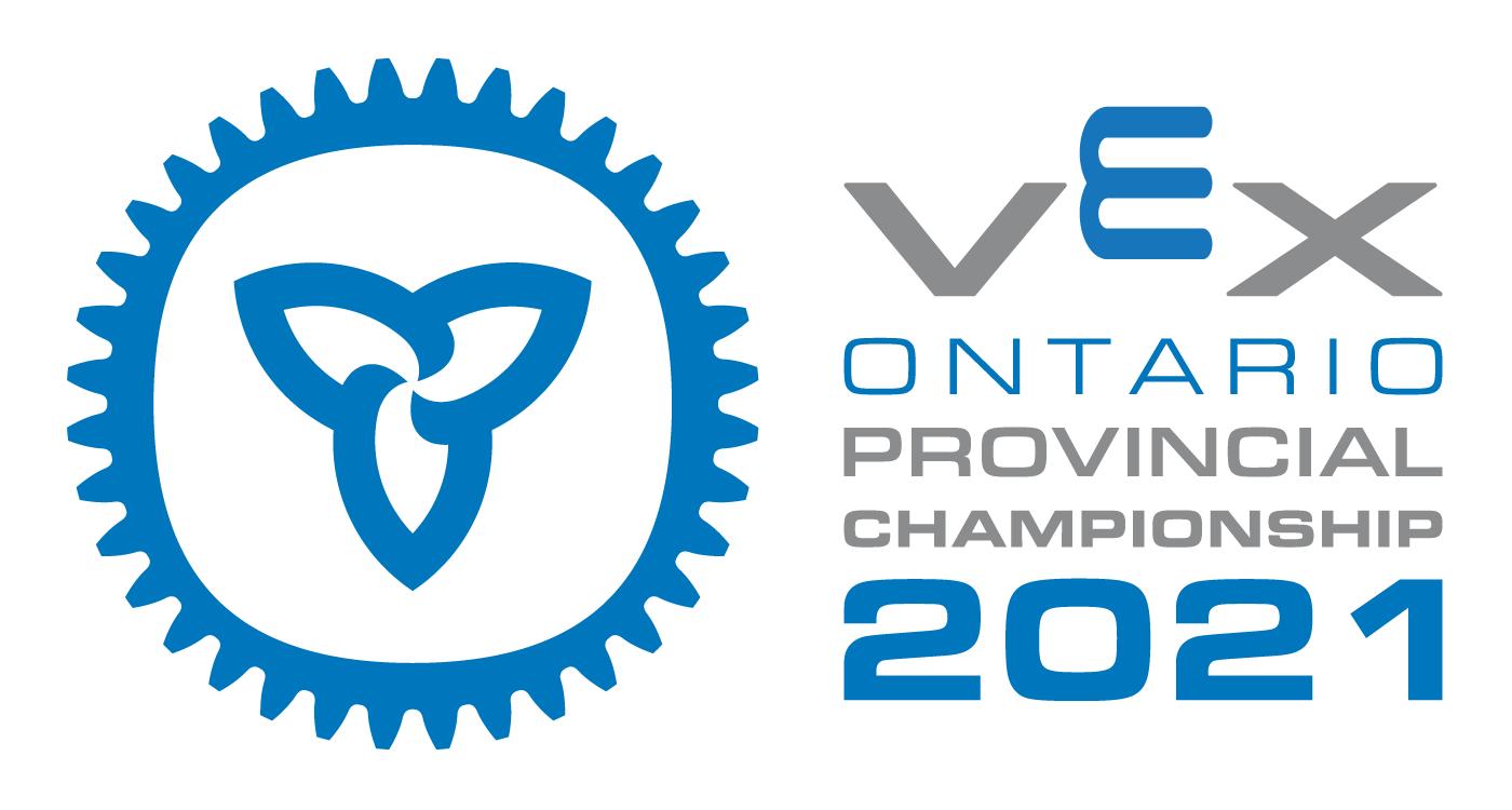 VEX IQ MS - 2021 Ontario VEX Robotics Provincial Remote Skills Championship