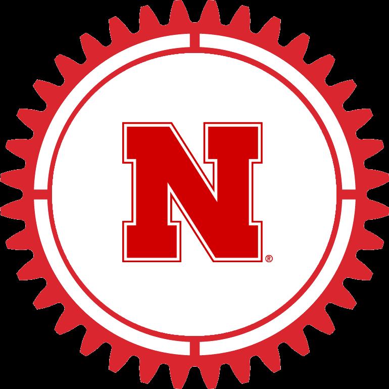 University of Nebraska-Lincoln Inaugural Remote Skills Event