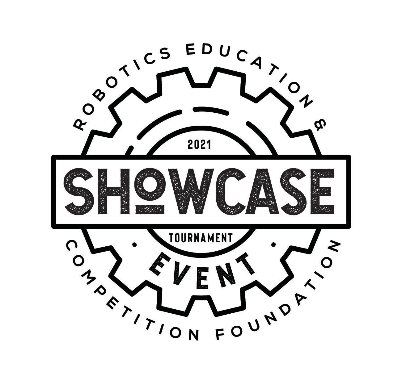 Showcase: VIQC: Rise Above UK Celebration Event supported by REC Foundation