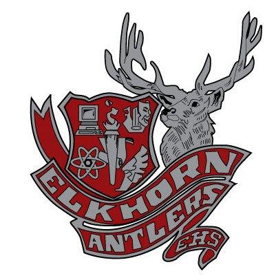 Elkhorn HS VRC Tournament - Tipping Point