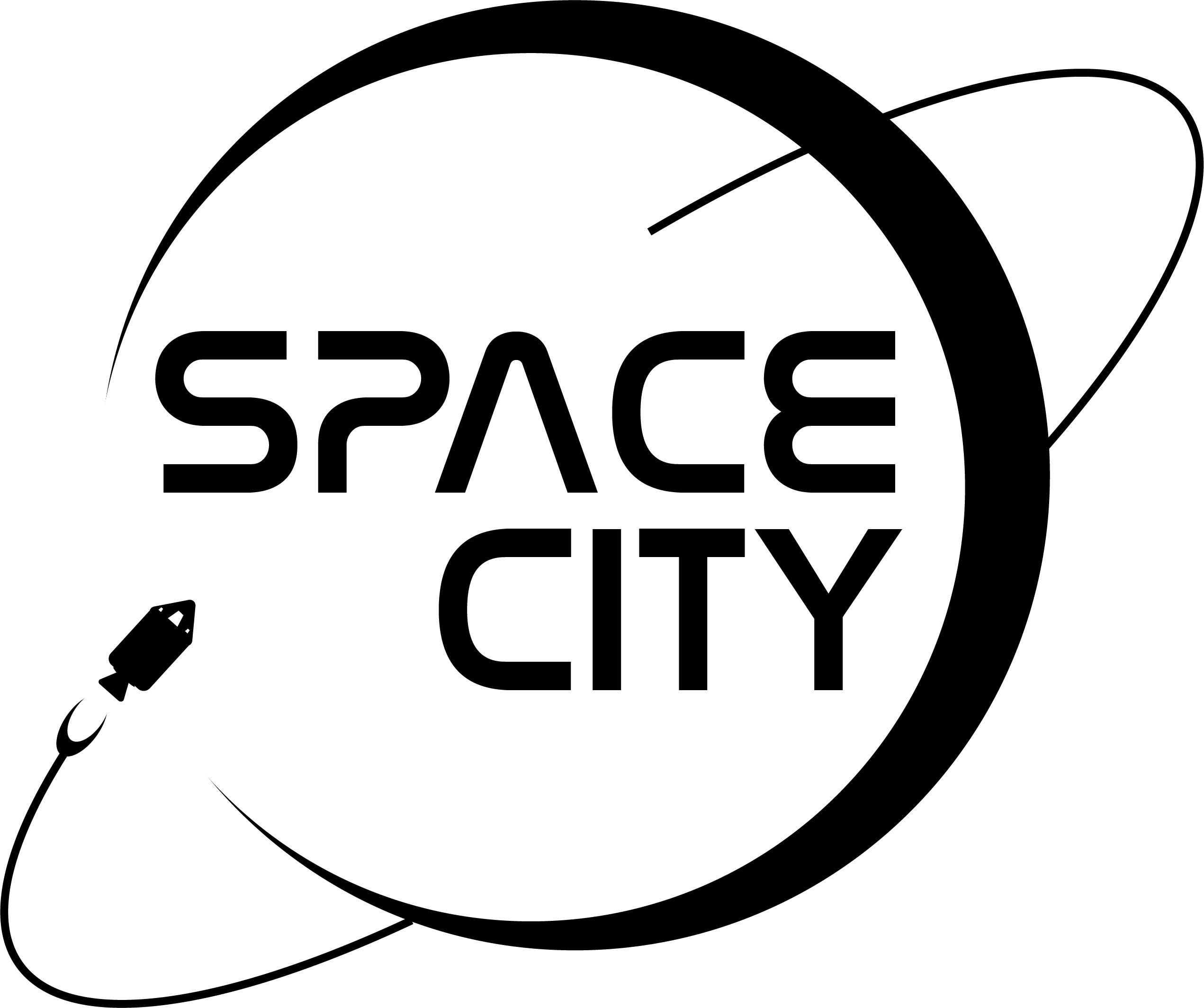 Space City VRC High School League - Invitational