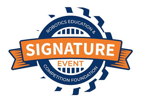 Benton County Fair VRC Signature Event