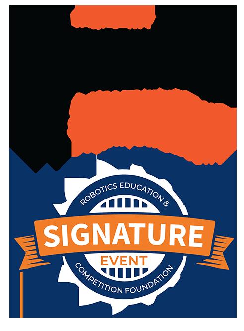 HAUNTED: A Halloween Signature Event