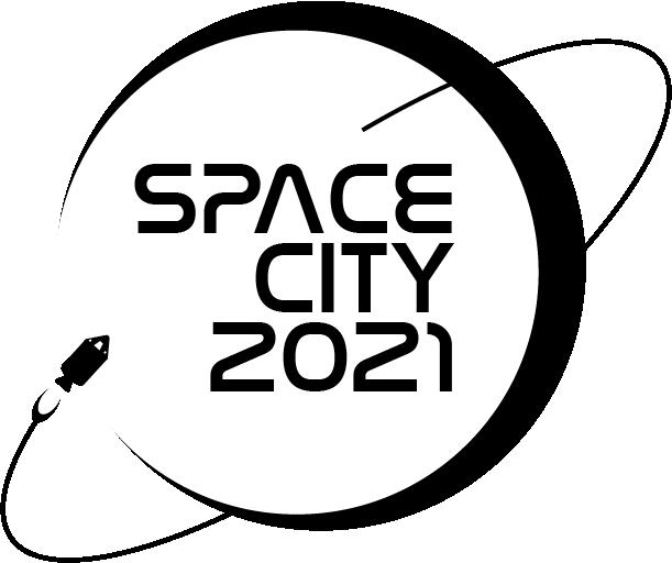 Space City VRC High School