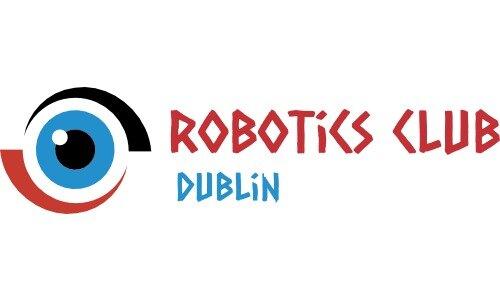 VRC, Dublin Robotics Tournament #1, MS,  In-Person, with Standard Judging