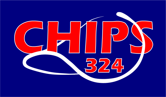 Chips Bowl - VIQC Elementary