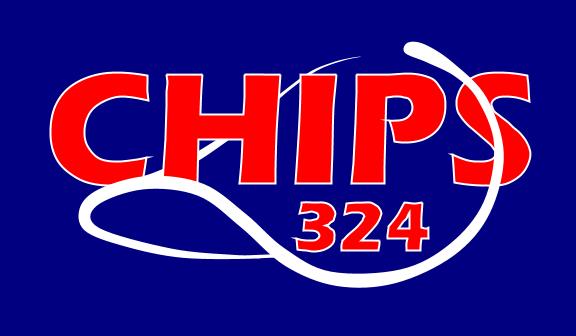 Chips Bowl - VIQC Middle School