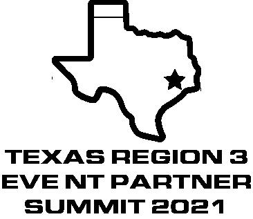 Texas Region 3 EP Summit
