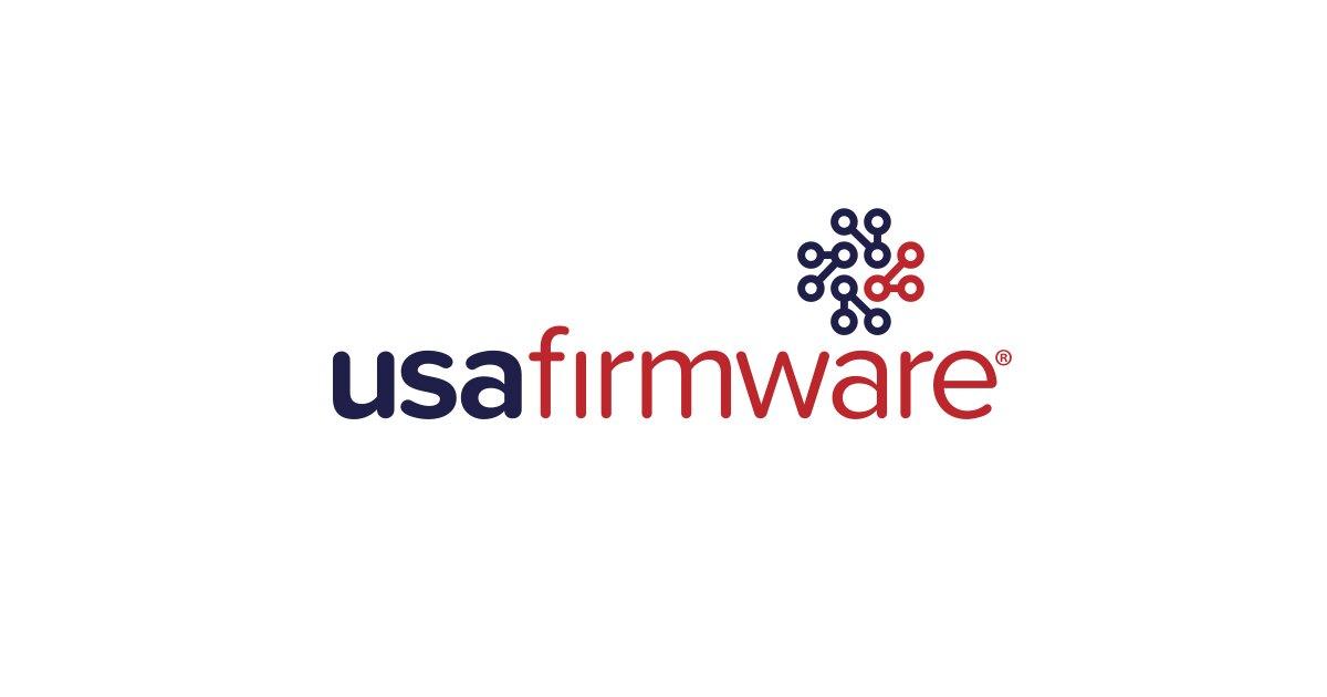 USA Firmware High School Robotics Tournament; Broadview heights, Ohio