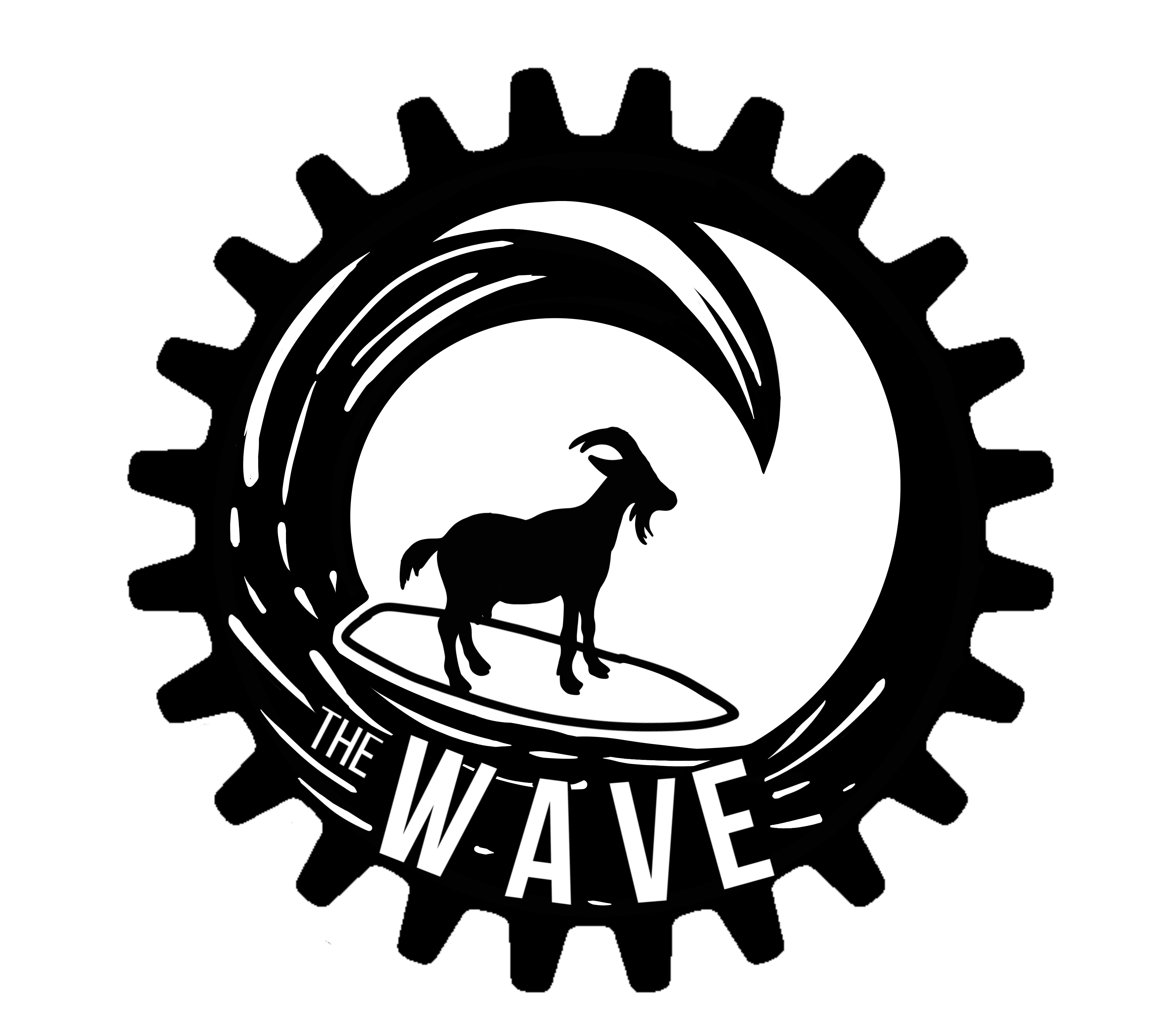 WAVE @ WPI - VRC Tipping Point Signature Event