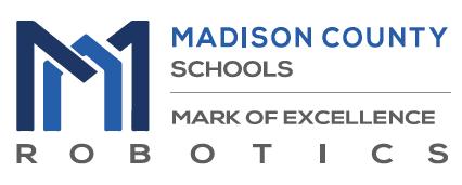 MCS Robotics VEX IQ Elementary Tournament 12.11.2021