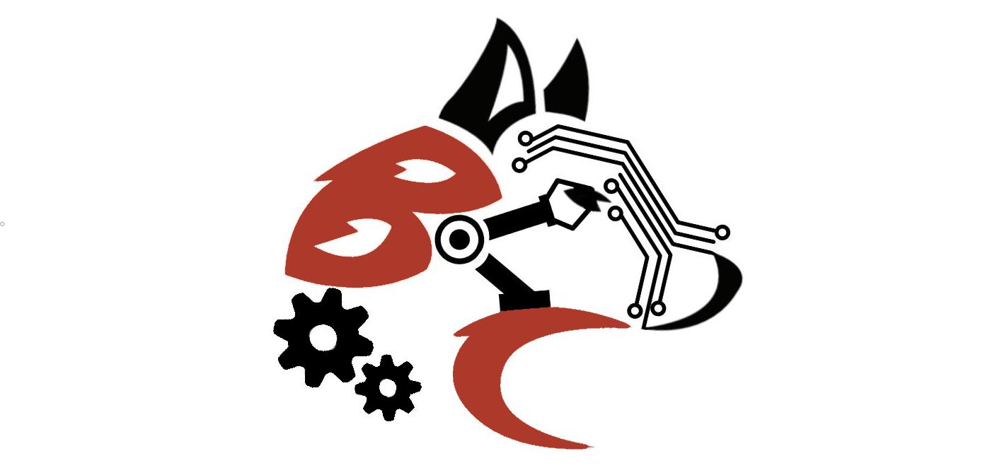 Husky Robotics VEX IQ Challenge Pitching in ES/MS Tournament