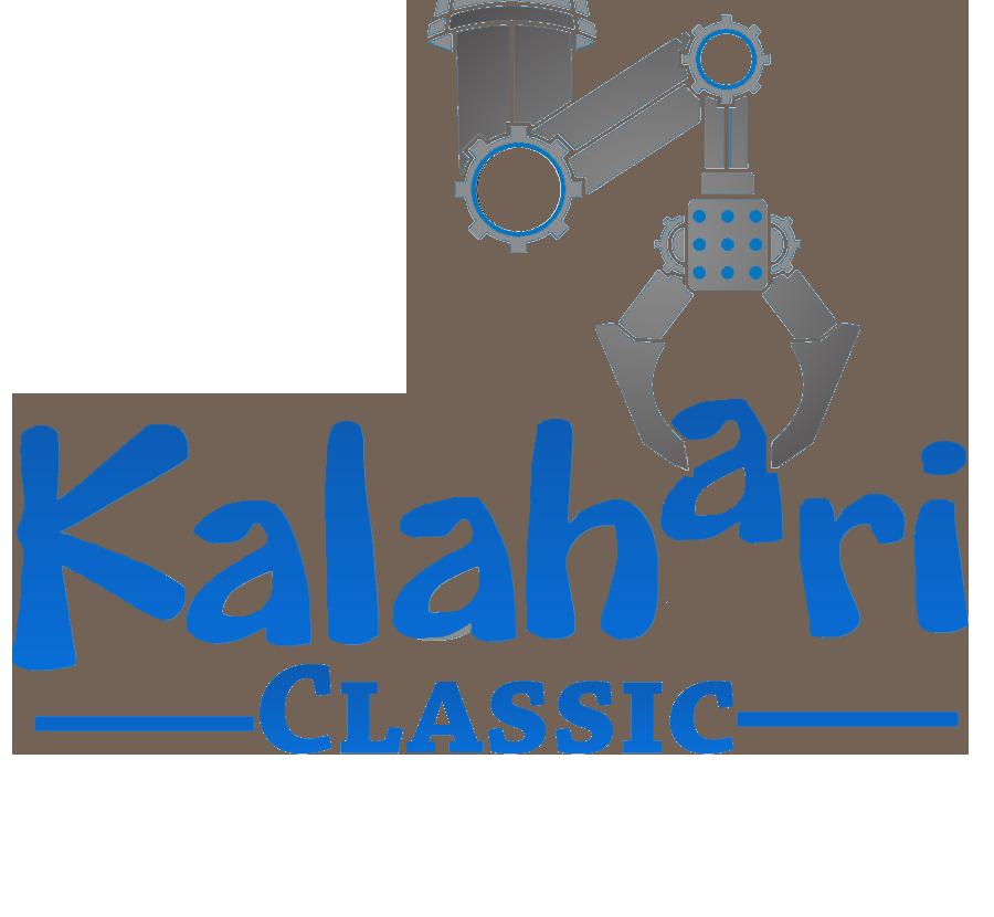 KALAHARI CLASSIC INDOOR WATERPARK VEX IQ Middle School Signature Event
