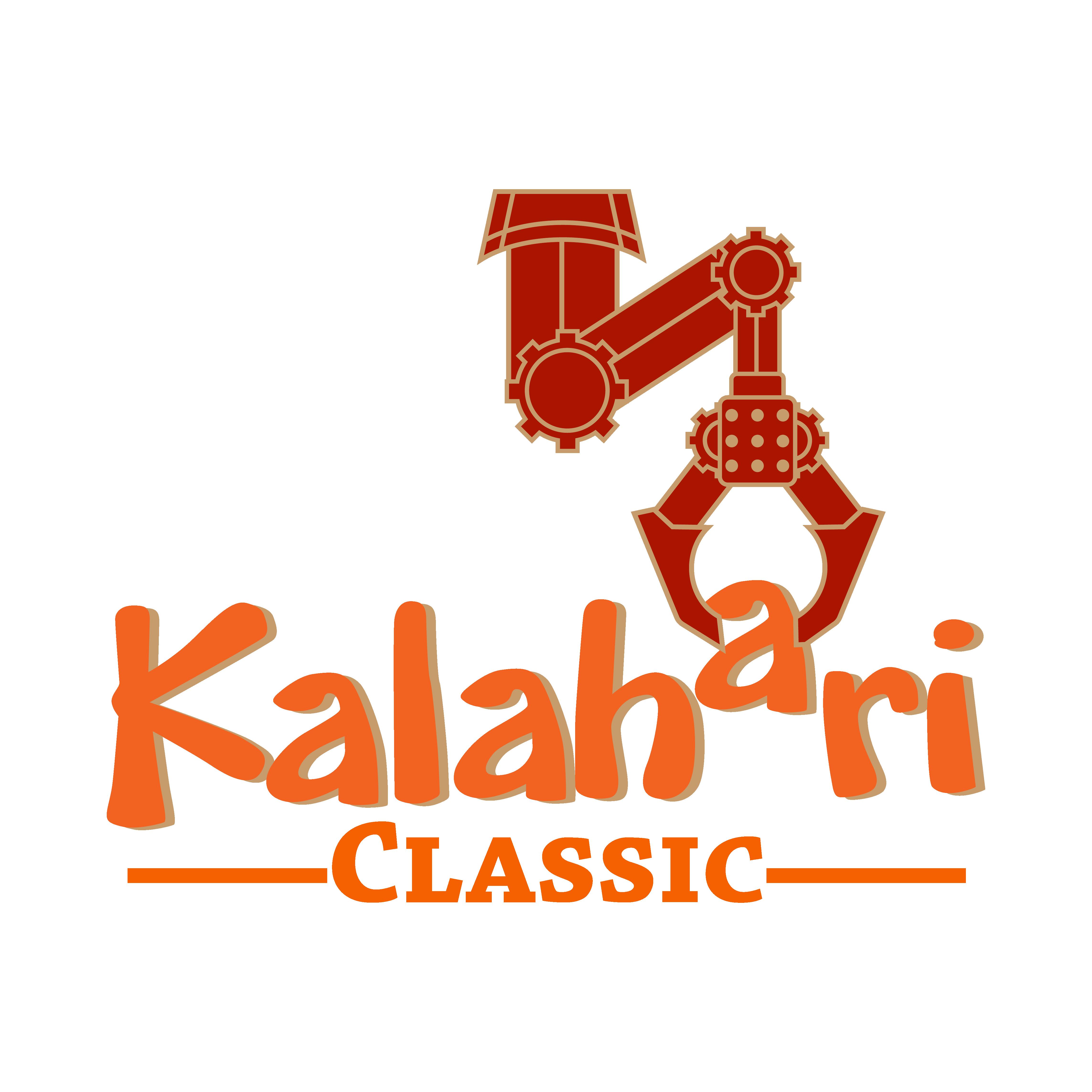 KALAHARI CLASSIC INDOOR WATERPARK VEX VRC High School Signature Event
