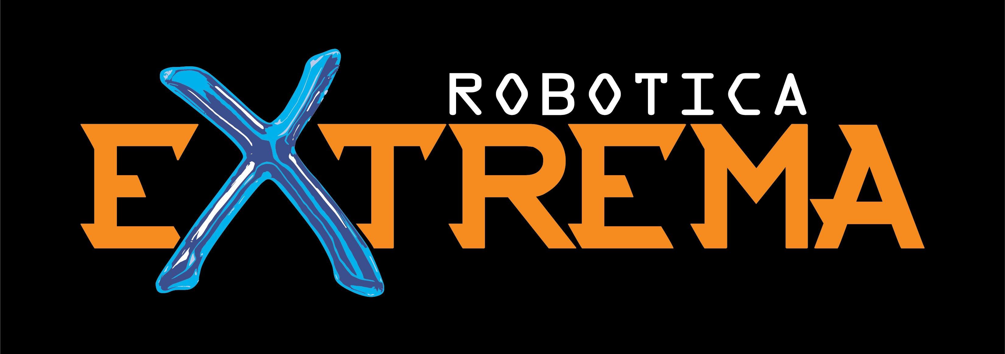 Torneo Nacional ROBOTICA EXTREMA VEX IQ Challenge Middle School