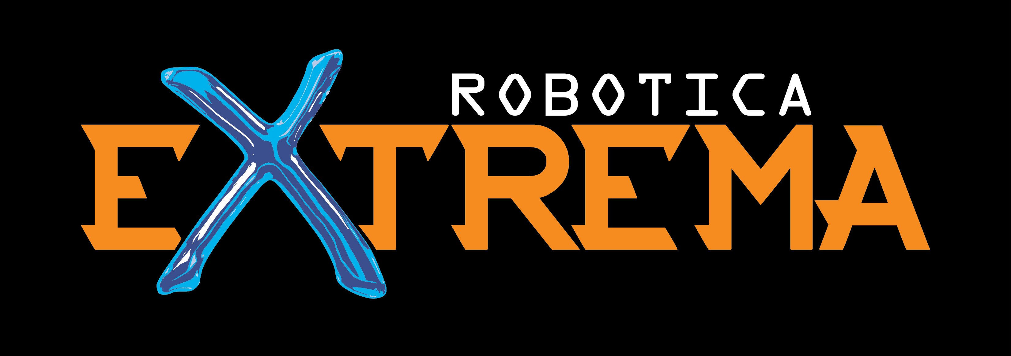 Torneo Nacional ROBOTICA EXTREMA VEX ROBOTICS Competition