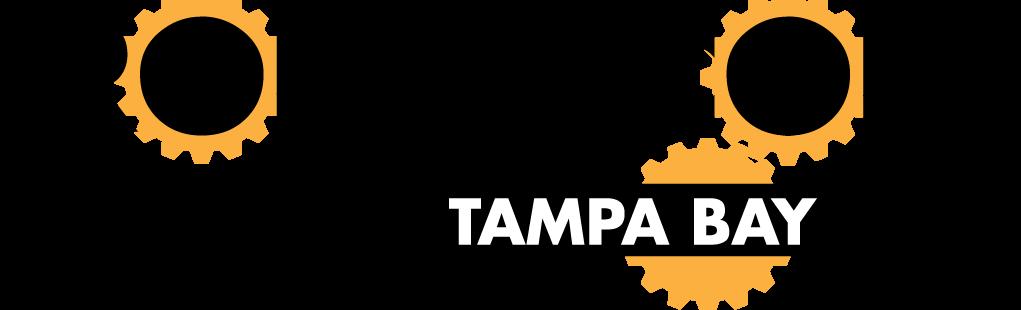 ROBOTICON Tampa Bay
