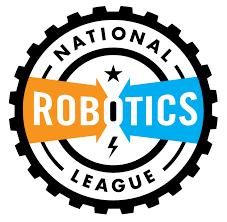 NRL 2020 National Championship